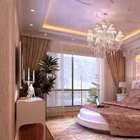 76平米两室一厅装修