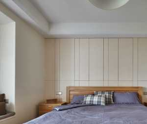 小客厅现代装修背景墙效果图大全