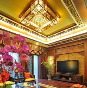 北京港油漆有限公司
