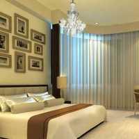 别墅客厅装修效果图欧式别墅装潢上海别墅装潢设计别墅楼梯