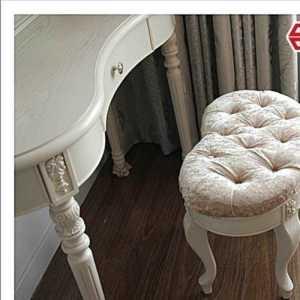 綿陽裝飾公司綿陽的裝修公司