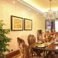 上海别墅装修设计哪家公司最好