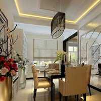 上海市房屋装修合同范本