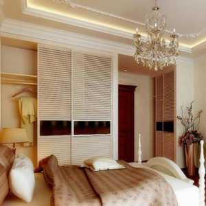 房子装修门窗用塑钢门窗好还是用铝合金门窗好