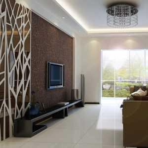 装修800规格瓷砖