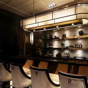 客厅吊棚设计图无灯带