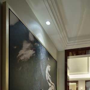 北京北京莊典裝飾公司