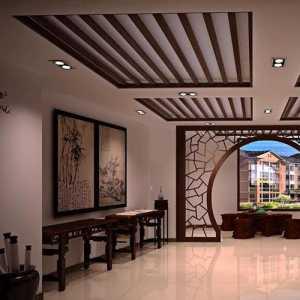 上海超世装修公司上海