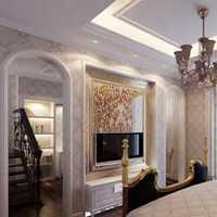 北京精装修房子的公司哪家好哪家公司做精装有保障
