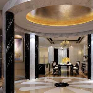杭州酒店公司裝修