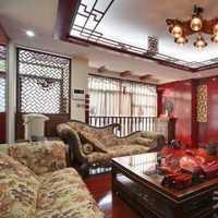 74多平米的二室二厅的楼房怎样装修
