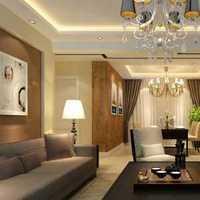 140平方三房两厅两卫装修费用