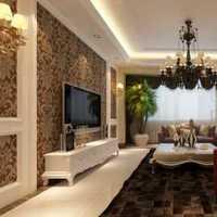 精装修和公寓房的区别