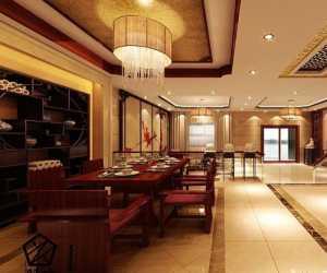 北京64平米二室一廳新房裝修一般多少錢
