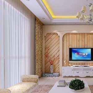 北京装修旧房