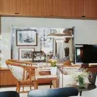 壁柜客厅家具客厅茶几装修效果图