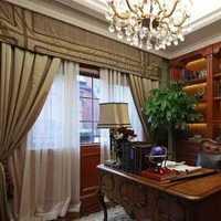 广州市居品装饰公司