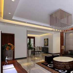 北京居然之家装修怎么样