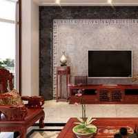 暗厅装修是打次卧的墙还是卫生间的墙来给客厅