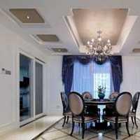 上海房屋装修能提取住房公积金吗