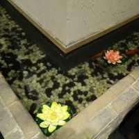 室內裝修施工流程是什么需要注意什么呢
