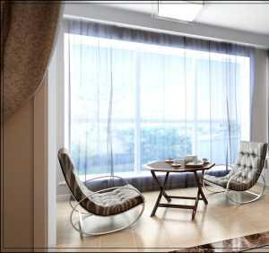 杭州40平米1居室毛坯房裝修大概多少錢