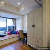 北京臥室客廳裝修用什么地板磚
