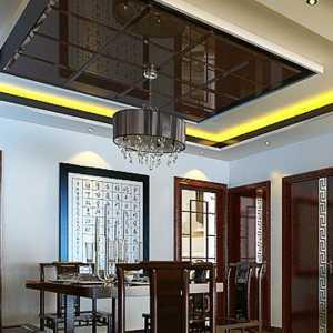 上海怎样设计新房装修