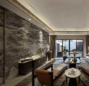 上海公司装饰排名