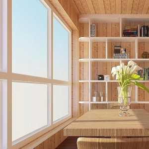 北京强力老榆木家具有限公司