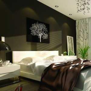 廣州40平米一室一廳新房裝修一般多少錢