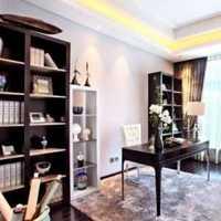 40平方米小户型公寓装修