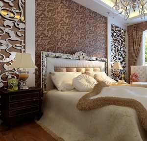 北京市木材厂