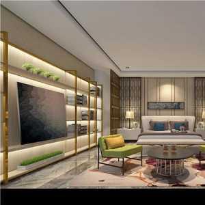 北京装修设计公司价格
