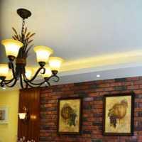 吊灯客厅客厅沙发背景墙装修效果图