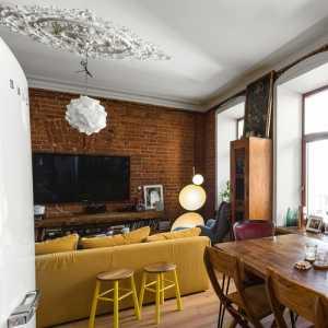 蘭州92平米三居室現代裝修誰知道多少錢