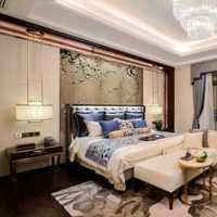 西宁的100平米两居室装修水电安装费用是多少