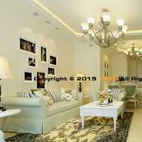 在上海有别墅想装修设计下找哪家呢大家多多