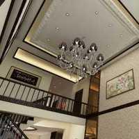 北京盛世今朝裝飾裝修有限公司