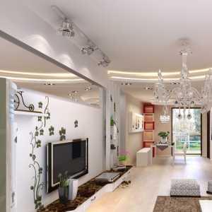 兰州40平米一房一厅房屋装修需要多少钱
