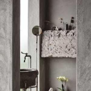 客厅房间瓷砖