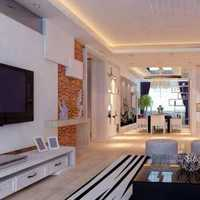新房装修急求质量好价格实惠的瓷砖