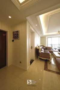 北京60平米一室一廳毛坯房裝修誰知道多少錢
