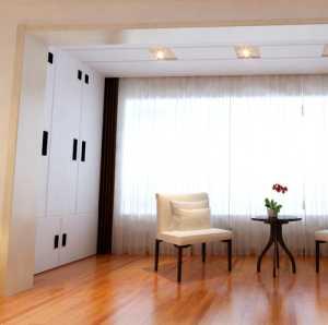 请教下各位谁有家庭装修设计报价单-精选设计师问答-装...