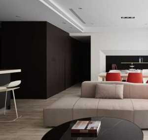 北京138平米房子需要简单点装修大概要多少钱