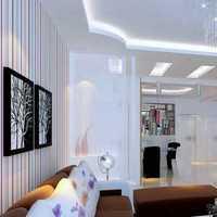 请求在线设计院设计平层长20米宽8米的户型图要求两个卧室