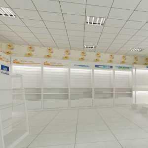 北京東易日盛裝飾公司拖欠項目經理工程款項目經理沒錢發給