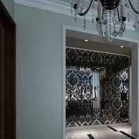 什么是金属装饰网金属装饰网有哪些