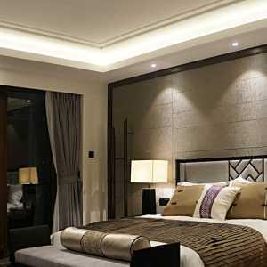 石家莊40平米1室0廳老房裝修要多少錢