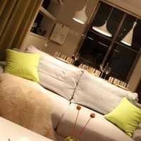 室内装潢公司上海